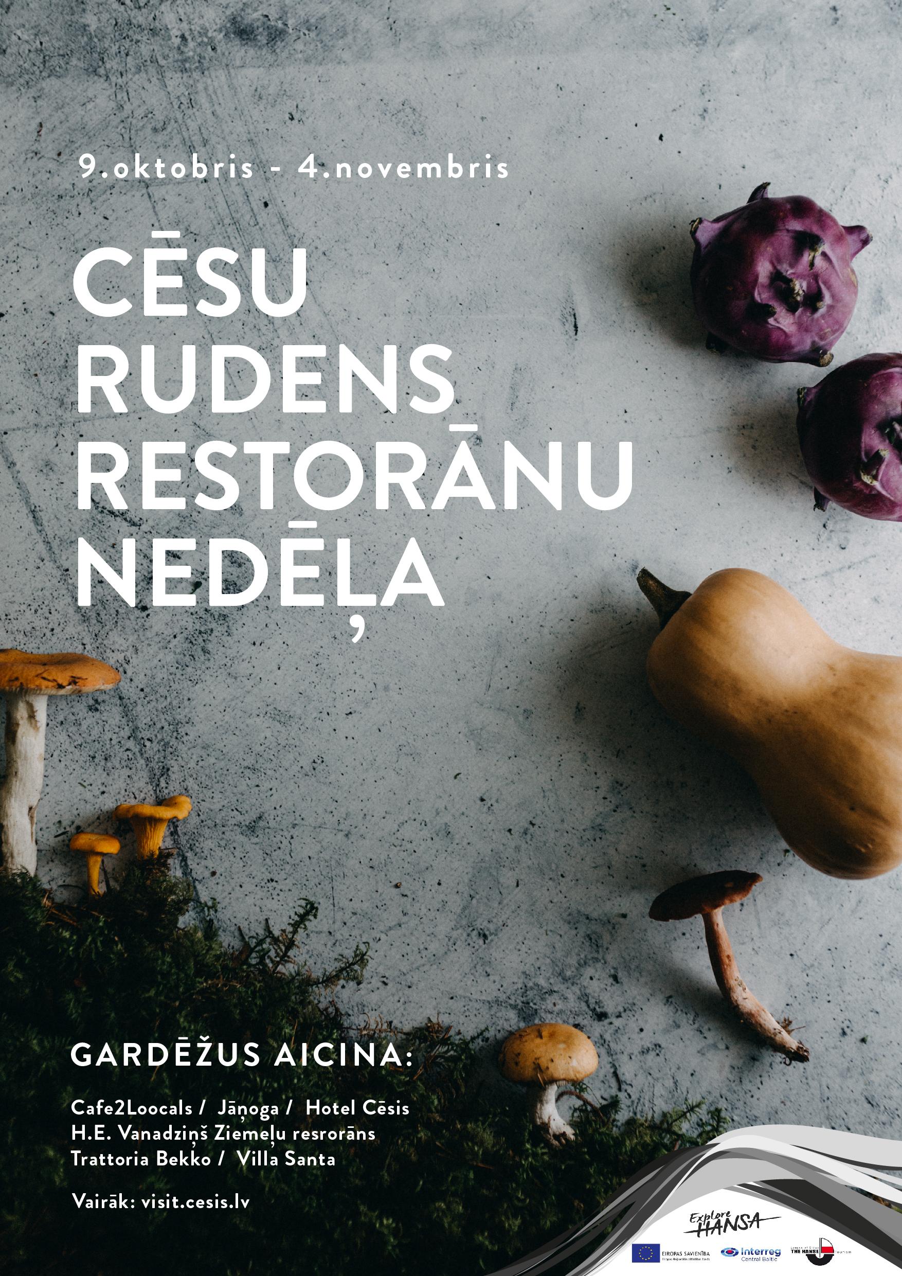 a3_plakats_restoranu ned_test_v3-01
