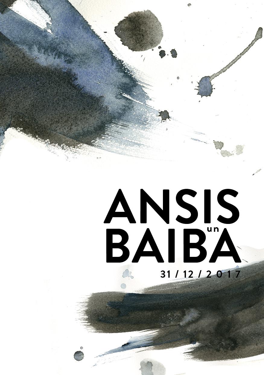 ansis_baiba_311217_zils2-01