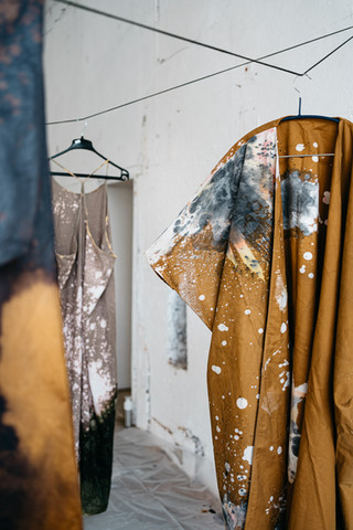 Somu un kleitu workshop-118.jpg