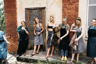 Somu un kleitu workshop-155.jpg