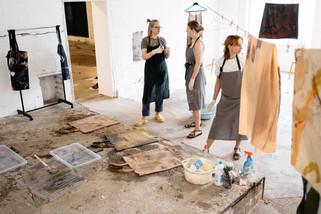 Somu un kleitu workshop-56.jpg