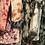 Thumbnail: Zīda lakats