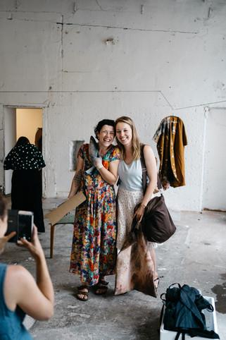Somu un kleitu workshop-173.jpg