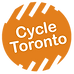 Cycle Toronto logo-01.png