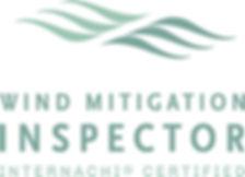 WindMitigationInspector-logo.jpg