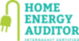 HomeEnergyAuditor-logo.jpg