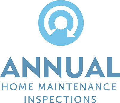 AnnualHomeMainenanceInspections-logo.jpg