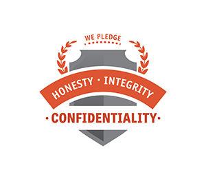 honesty-integrity-confidentiality-inspec