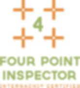 FourPointInspector-logo.jpg