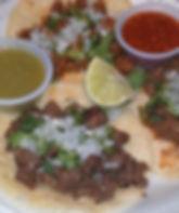 Tacos La Tapatia CO
