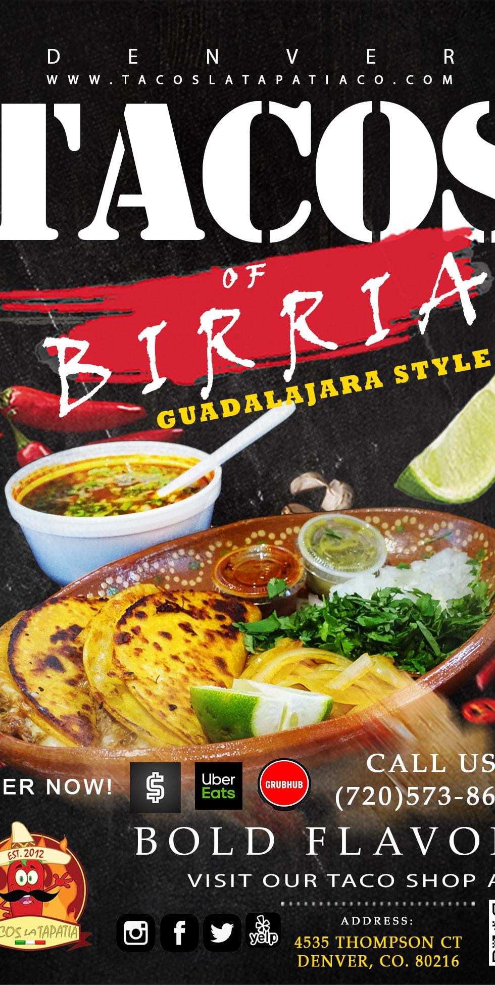 Tacos de Barbacoa tlt 2020 ENG-min.jpg