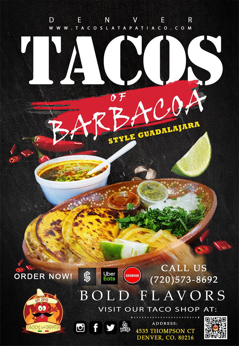 Tacos de Barbacoa tlt 2020 ENG.jpg