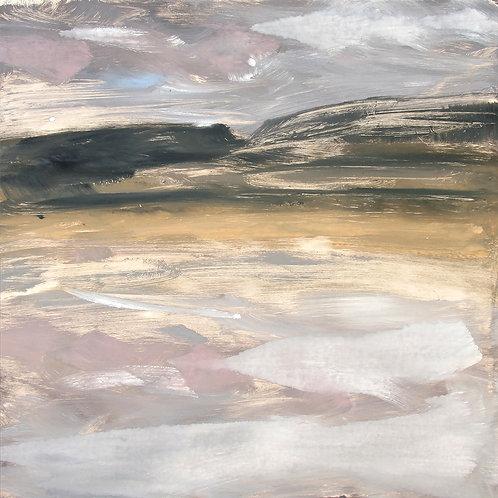 Estuary I - Monotype