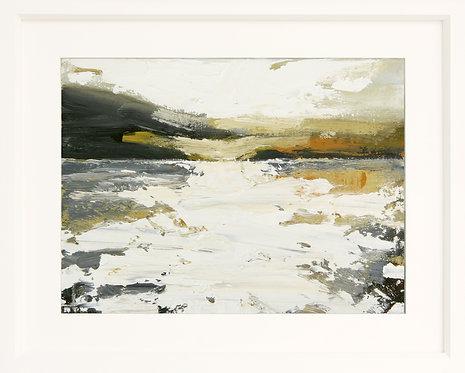 Lough Erne I