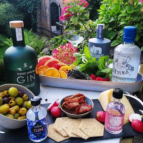 gin and tonic selection.jpg