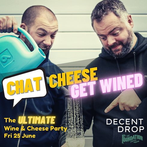 chat cheese get wined.png