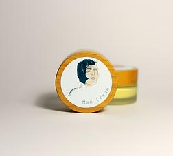 man cream.png