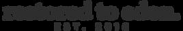 rte logo website w est 2018 black.png