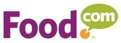Food.com (recipes)