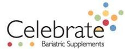Celebrate (Vitamins)