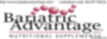 Nancy Lum, Bariatric Nutrition, StriveMD, GIBNC, bariatric advantage