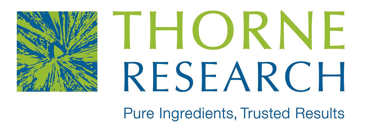 Thorne (Vitamins)