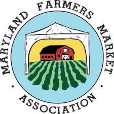 MD Farmers Markets