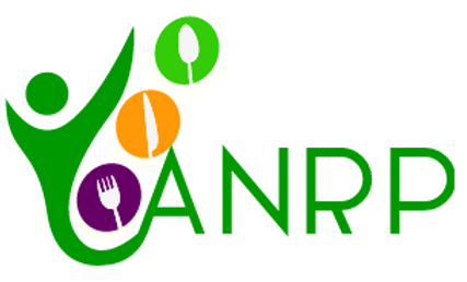 ANRP, Achieve Nutrition Results, Nancy Lum