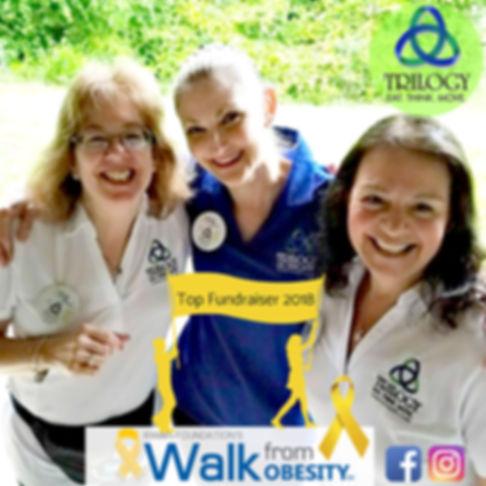 team trilogy WFO2018 Nancy Dawn Liz.jpg