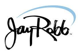 Jay Robb (Protein)