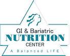 GI logo.jpg