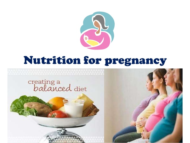 nutrition-pregnancy-1-638