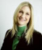 Nancy Lum, Bariatric Nutrition, StriveMD, GIBNC