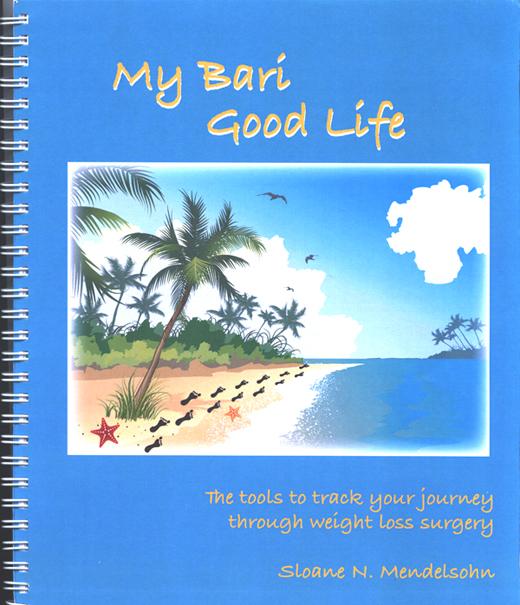 My Bari Good Life