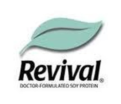 Revival (Protein)