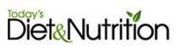 Today's Diet & Nutrition Magazine
