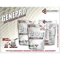 Musclegene - Genepro