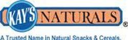 Kay's Naturals (snacks)