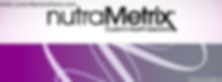 Nancy Lum, Bariatric Nutrition, StriveMD, GIBNC, nutrametrix