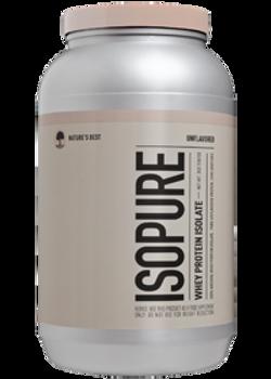 Isopure (Protein)