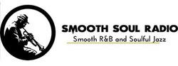 Smooth Soul Radio John Marcus 1