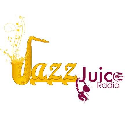 Jazz Juice Radio