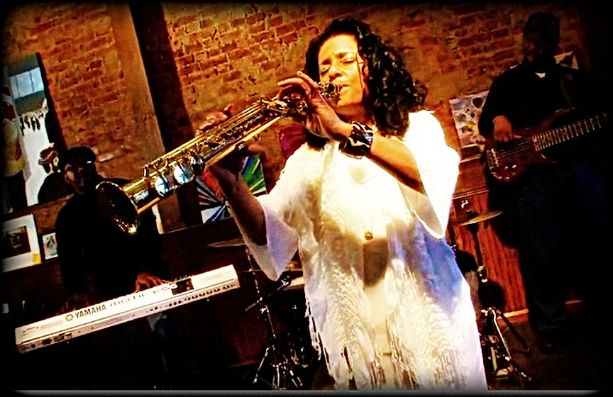female saxophone player, Dallas musician, covid19 live streaming, best saxophone player, women in jazz, music festivals, wedding band, wedding music, party band, corporate events, best flute player, best singer, gospel music, jazz music, R and B music, Reggae music