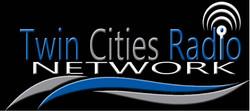 Twin Cities Radio Network