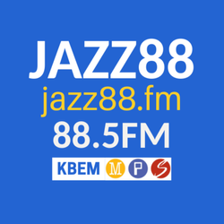 KBEM/Minneapolis MN 88.5-FM