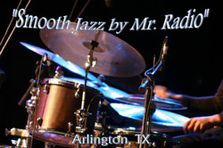 Smooth Jazz by Mr Radio