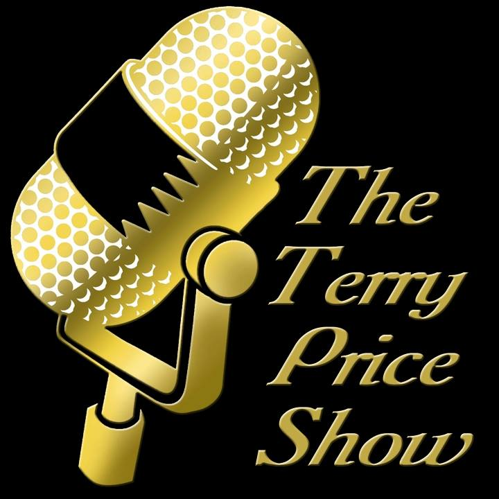 The Terry Price Show