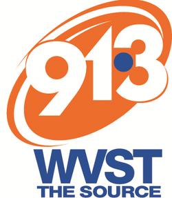 WVST 91.3 Virginia