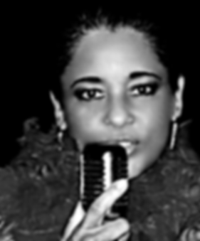 female saxophone player, flute, jazz, R&B, Rhythm and Blues, Dallas Musician, Texas Musician, Smooth Jazz, Grammy Nominee, Spotfy, Music, Music Festivals, Gospel Music, Christian Music, Musician, Singer, Songwriter, Composer, Independent Artst
