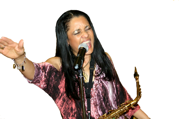reaching out singing sax.png